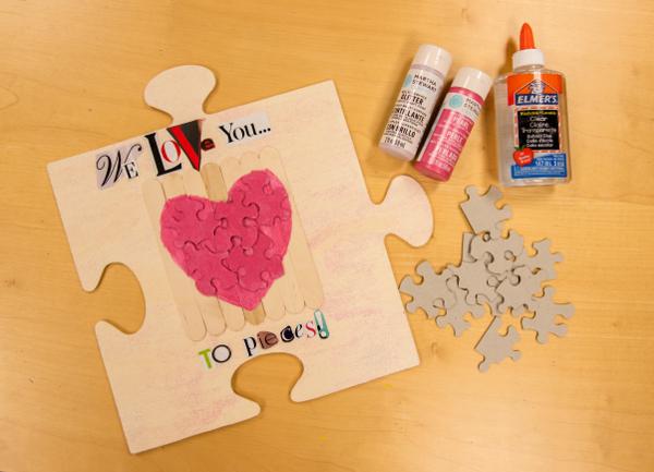 Für Kids Mütter Und Die Großen: Mother's Day Crafts For Kids
