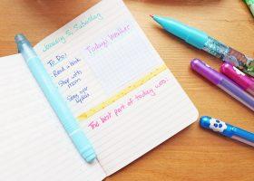 journal_daily_tasks_lists_newyear